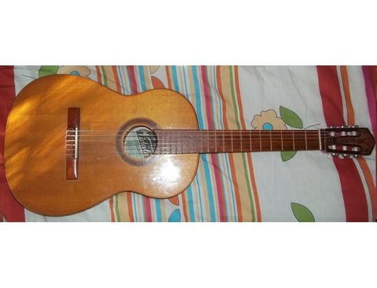 Vidala Classic Guitar
