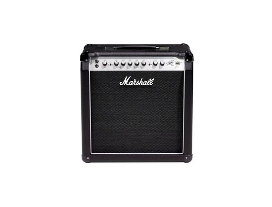 Marshall SL5C Slash Signature Combo