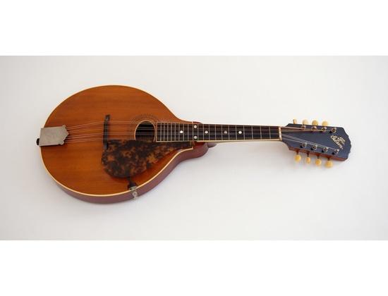 Gibson A-1 Mandolin
