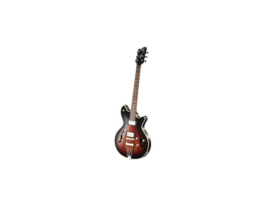 Maton bb1200 jh guitar xl