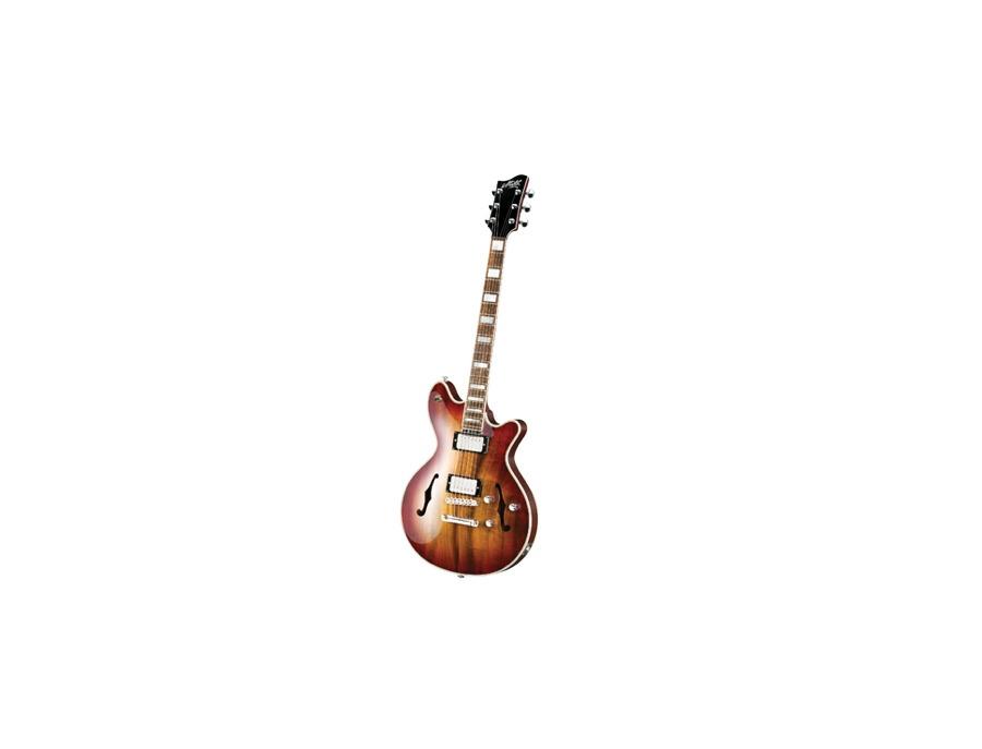 Maton bb1200 guitar xl