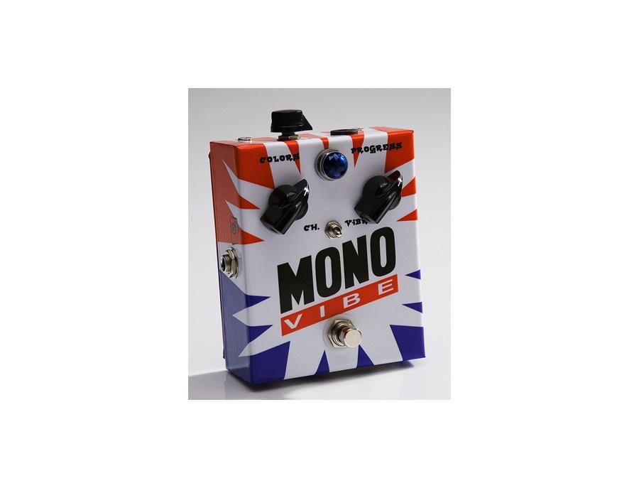 MG Mono Vibe