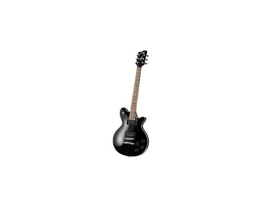 Maton MS2000 STD Guitar