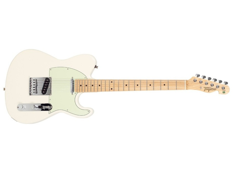 Tagima - telecaster electric guitar