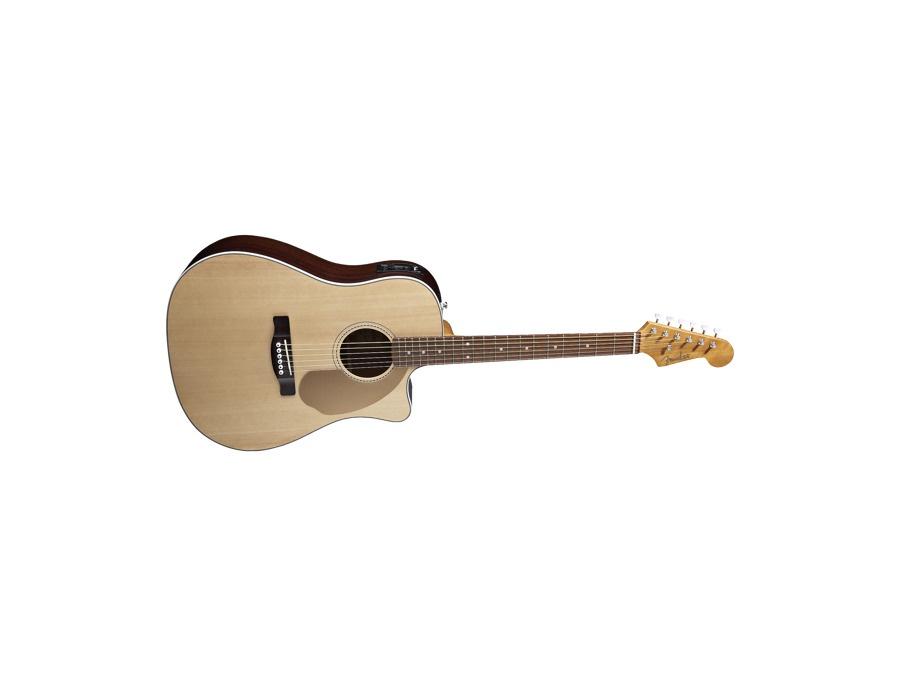 Fender sonoran sce xl