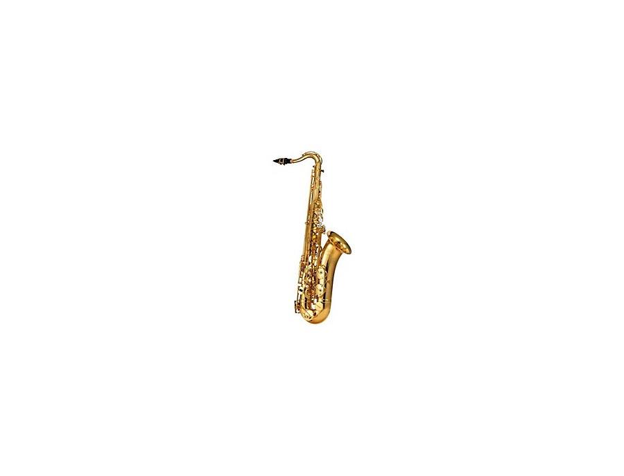 Jupiter Series 1100 Tenor Saxophone Bb
