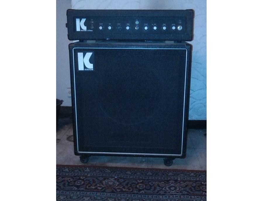 s headliner speakers peavey loading amplifier amp is cabinet image bass itm watts cab
