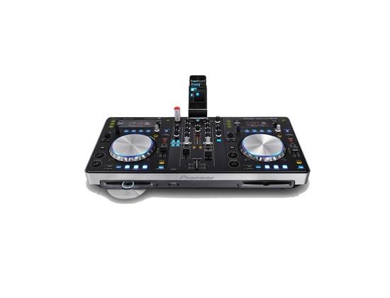 Pioneer XDJ-R1 All-In-One Wireless DJ Controller