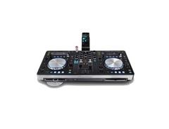 Pioneer xdj r1 all in one wireless dj controller s
