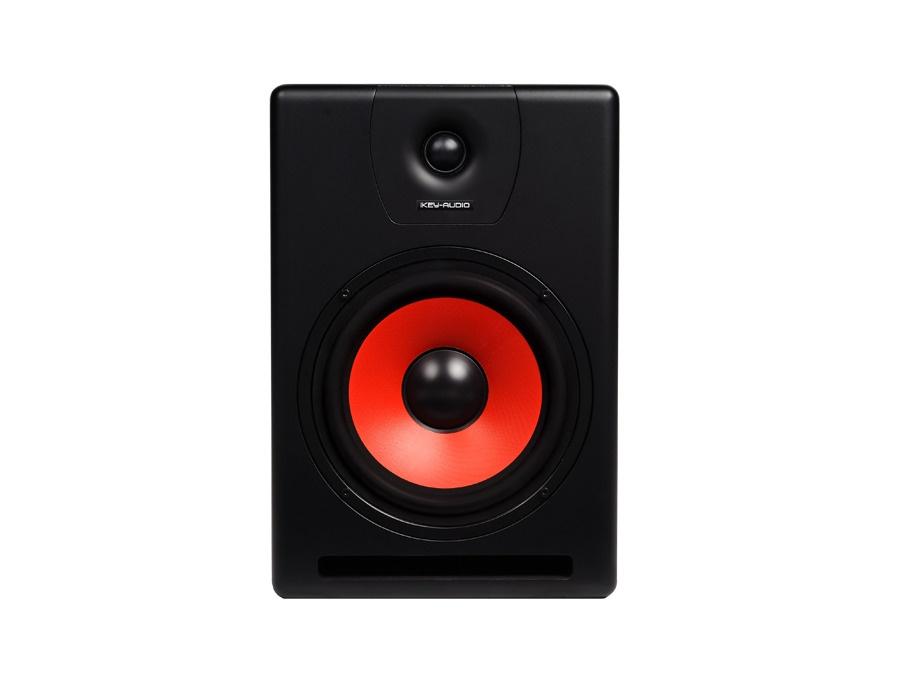 iKey Audio M-808v2