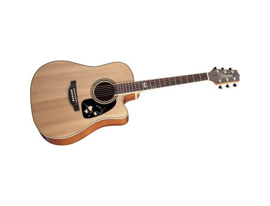 takamine 50th anniversary edition g series acoustic electric guitar reviews prices equipboard. Black Bedroom Furniture Sets. Home Design Ideas