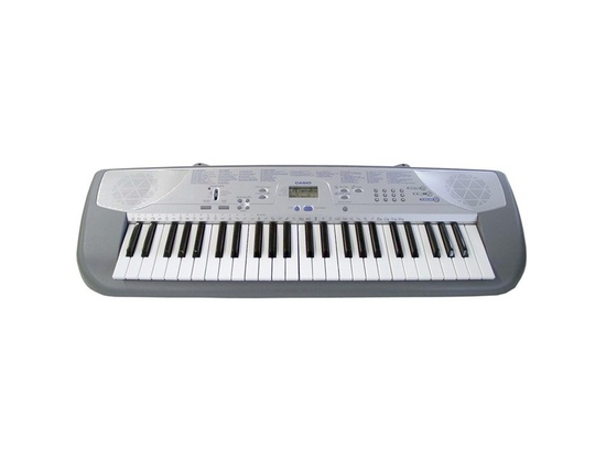 Casio CTK-230