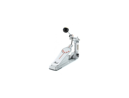 Pearl P-930 Demonator Bass Drum Pedal