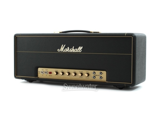 Marshall Super Lead 1959