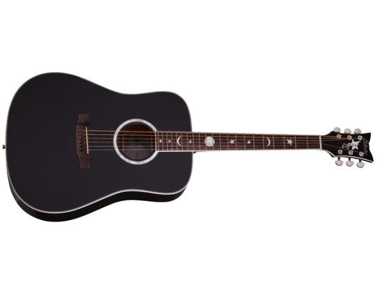 Schecter Guitar Research Robert Smith RS-1000