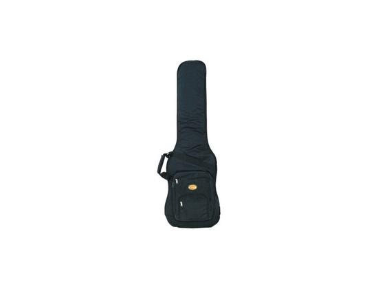 Fender Deluxe Electric Guitar Gig Bag
