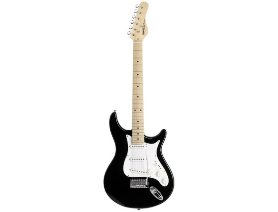 Behringer iAXE 393 USB Electric Guitar