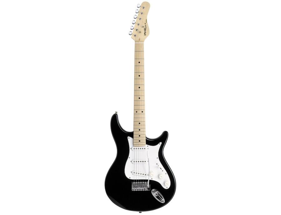 Behringer iAXE 393 USB Electric Guitar