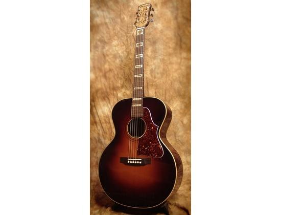 Senorita guitar lesson