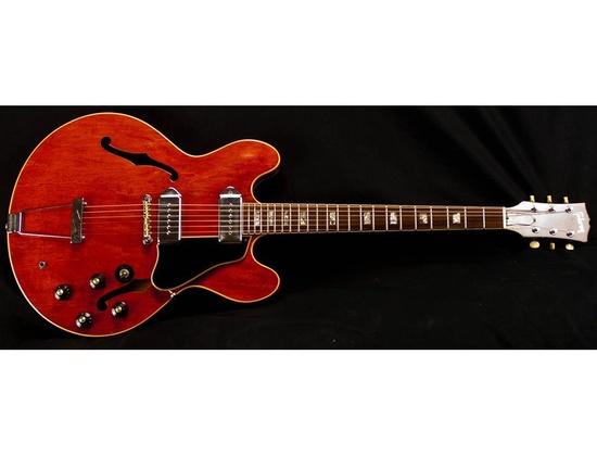 '68 Gibson ES 330