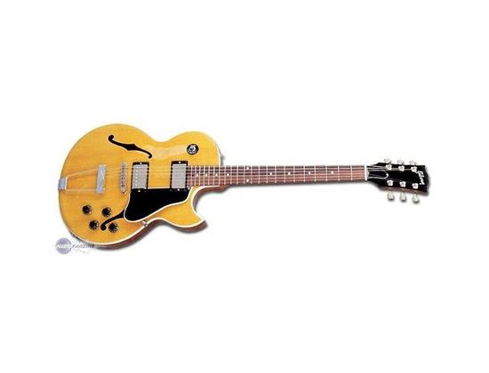 Gibson Custom Shop ES-446 Hollowbody Electric