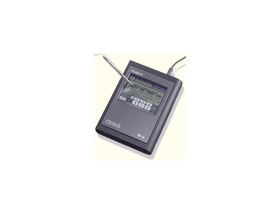 Roland PMA-5