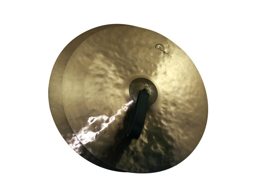 "Dream Energy 20"" Orchestral Cymbal"