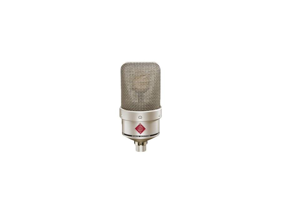 Neumann tlm 49 condenser studio microphone xl