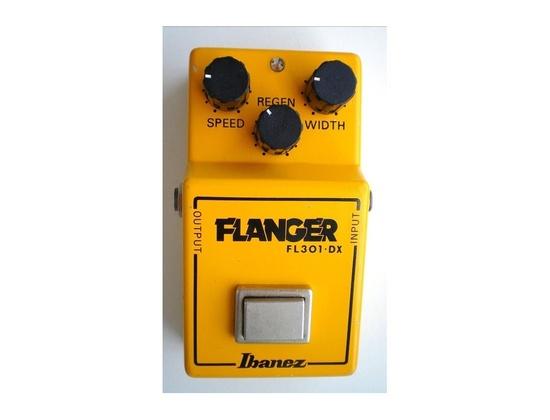Ibanez FL301-DX Flanger