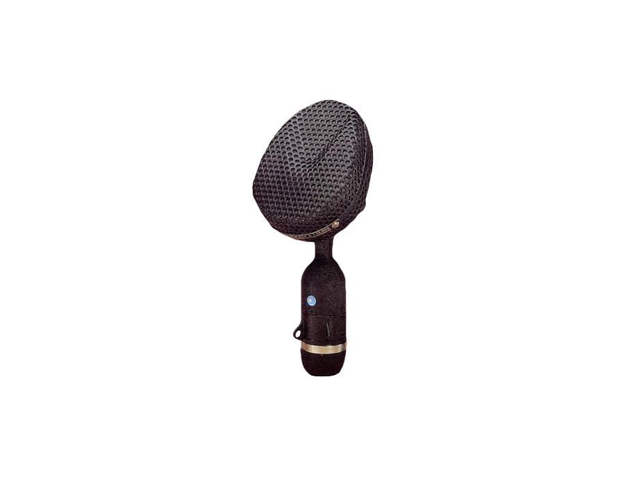 Coles 4038 studio ribbon microphone xl
