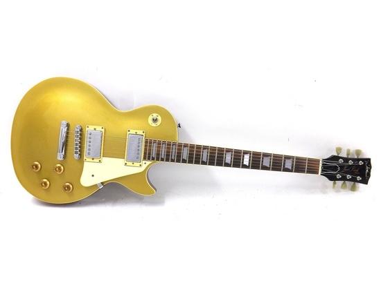 Tokai  Love Rock LS60 Gold