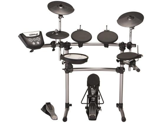 Roland V-Drums TD-6V
