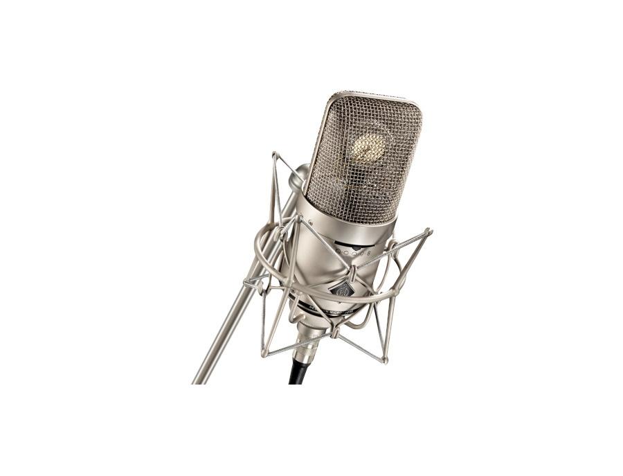 Neumann m149 tube microphone xl