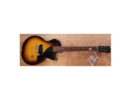 Gibson Les Paul Junior 1954 Electric Guitar