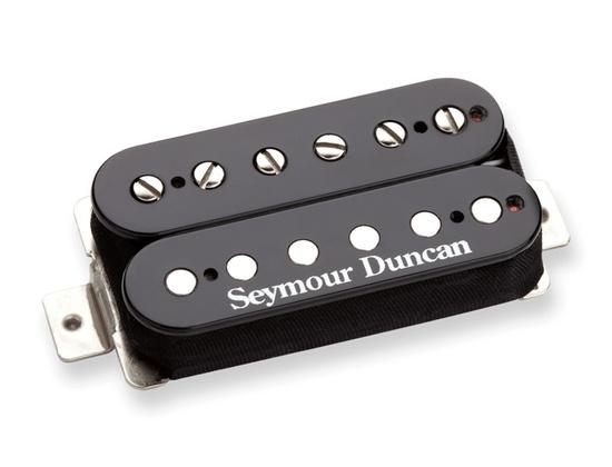Seymour Duncan SH-PG1N Pearly Gates Neck