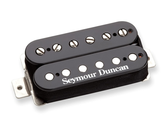Seymour Duncan SH-PG1N Pearly Gates Neck