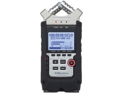 Zoom-h4n-pro-handy-recorder-s