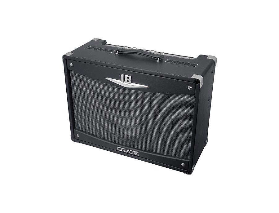 Crate V18 112