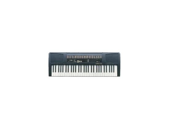 Kawai X120 Keyboard