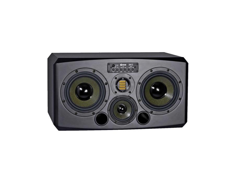 ADAM Audio S3X-H Nearfield Studio Monitor