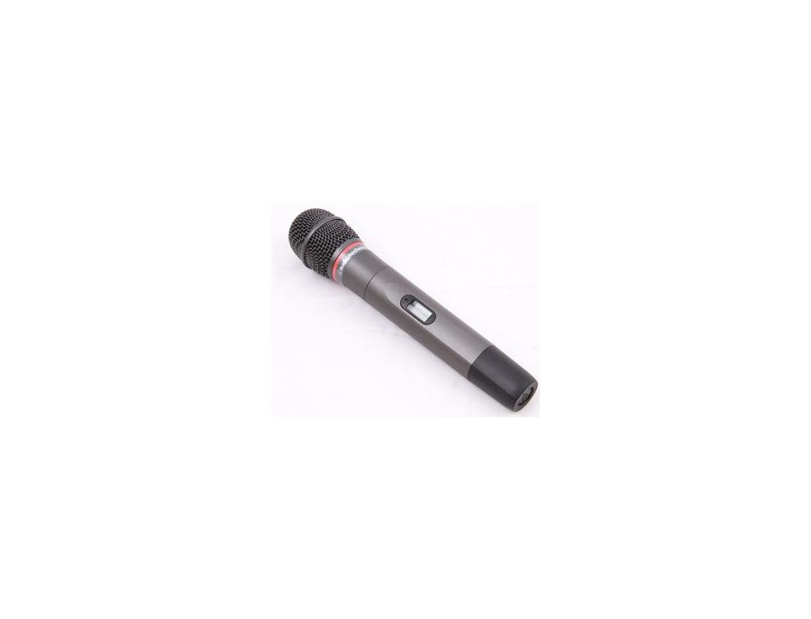 Audio Technica ATW-T341C