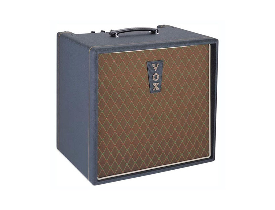 "Vox T-60 60W 1x12"" with Horn Combo"