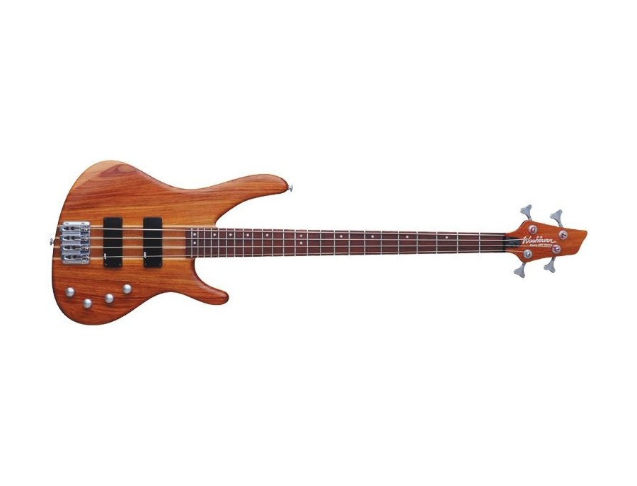 Washburn Force 4 ABT Series