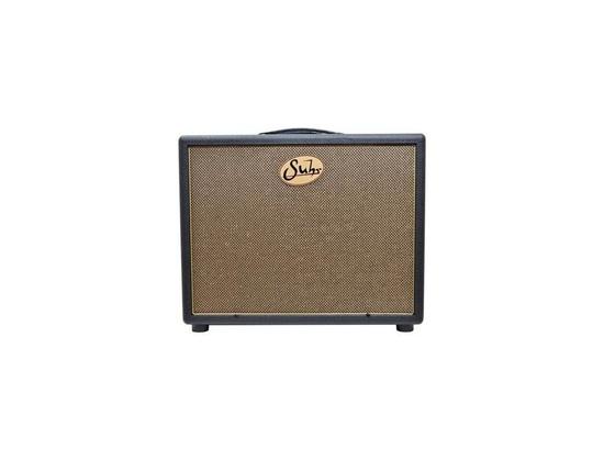 Suhr Badger 1X12 Vintage 30 Cabinet