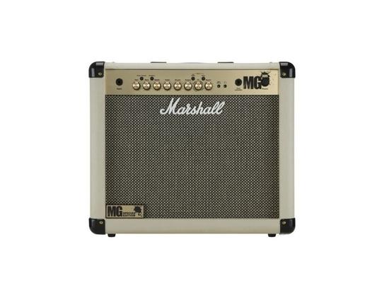 Marshall MG30FX Cream Edition (limited)
