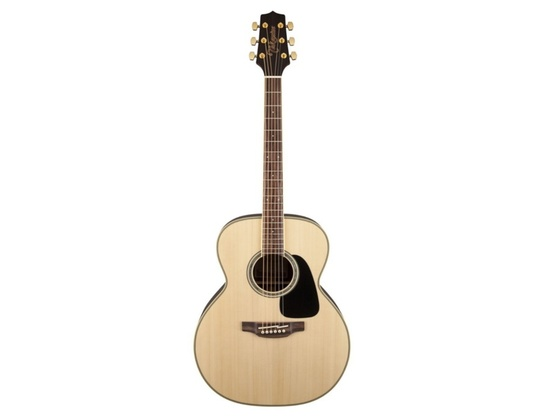 Takamine GN51-NAT G Series NEX Acoustic Guitar
