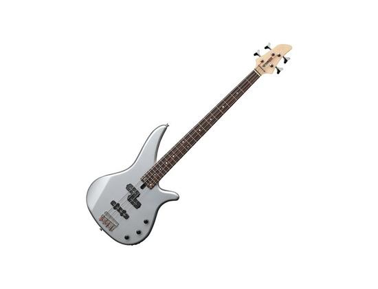 Yamaha Bass RBX170 (Glossy Grey)