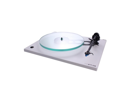 Rega P3-24 Turntable