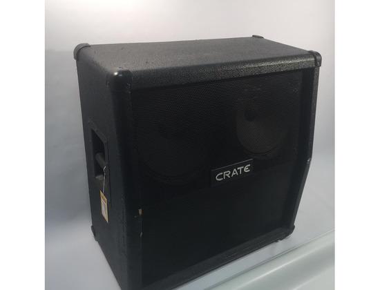 Crate G412SL Speaker Cabinet