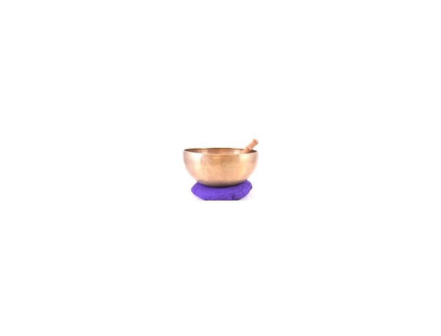 singing bowl